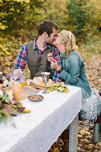 rustic-wisconsin-wedding-inspiration-photo-James-Stokes-Photography_137