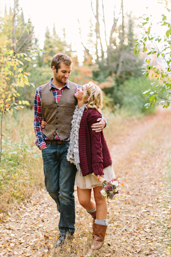 rustic-wisconsin-wedding-inspiration-photo-James-Stokes-Photography_139