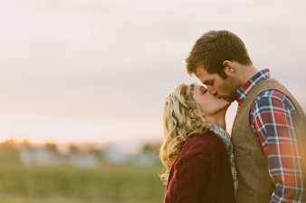 rustic-wisconsin-wedding-inspiration-photo-James-Stokes-Photography_140