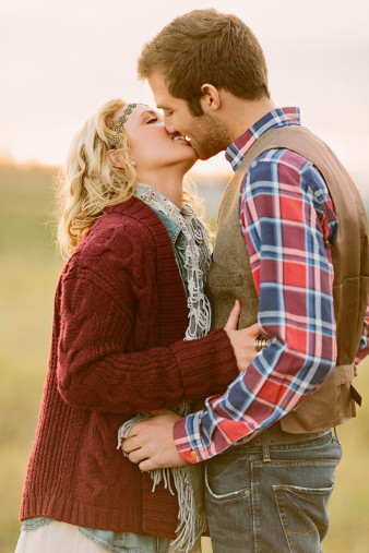 rustic-wisconsin-wedding-inspiration-photo-James-Stokes-Photography_141