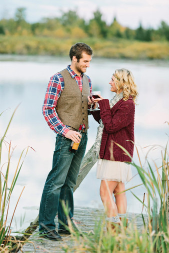 rustic-wisconsin-wedding-inspiration-photo-James-Stokes-Photography_144
