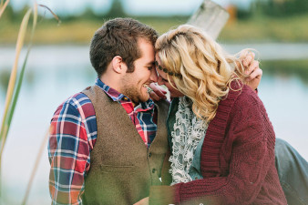 rustic-wisconsin-wedding-inspiration-photo-James-Stokes-Photography_146