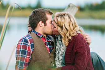 rustic-wisconsin-wedding-inspiration-photo-James-Stokes-Photography_147