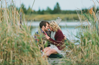 rustic-wisconsin-wedding-inspiration-photo-James-Stokes-Photography_148