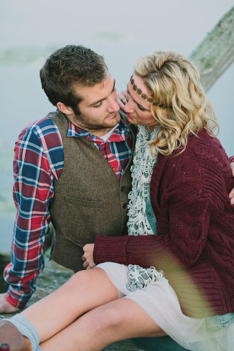rustic-wisconsin-wedding-inspiration-photo-James-Stokes-Photography_149