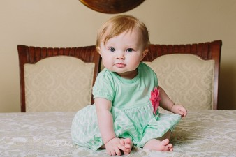 medford-wisconsin-baby-photographer-7