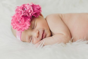 premier-newborn-baby-photographer-medford.wi.02
