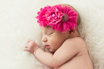 premier-newborn-baby-photographer-medford.wi.03