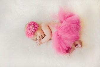 premier-newborn-baby-photographer-medford.wi.04