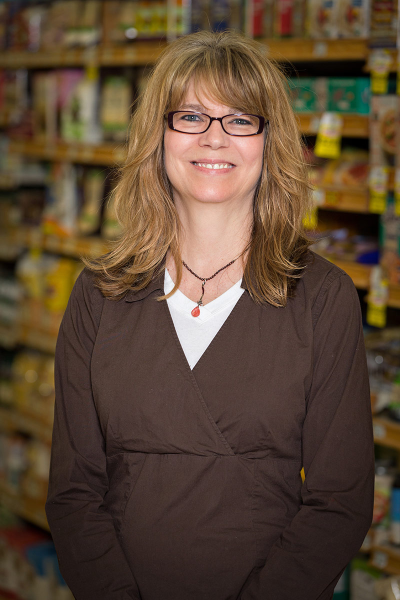 central-wisconsin-commercial-portrait-photographer-medford-coop-james-stokes-photography-15