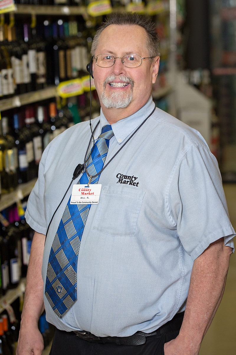 central-wisconsin-commercial-portrait-photographer-medford-coop-james-stokes-photography-17