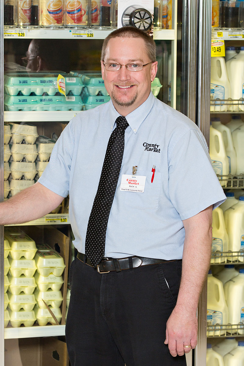 central-wisconsin-commercial-portrait-photographer-medford-coop-james-stokes-photography-18