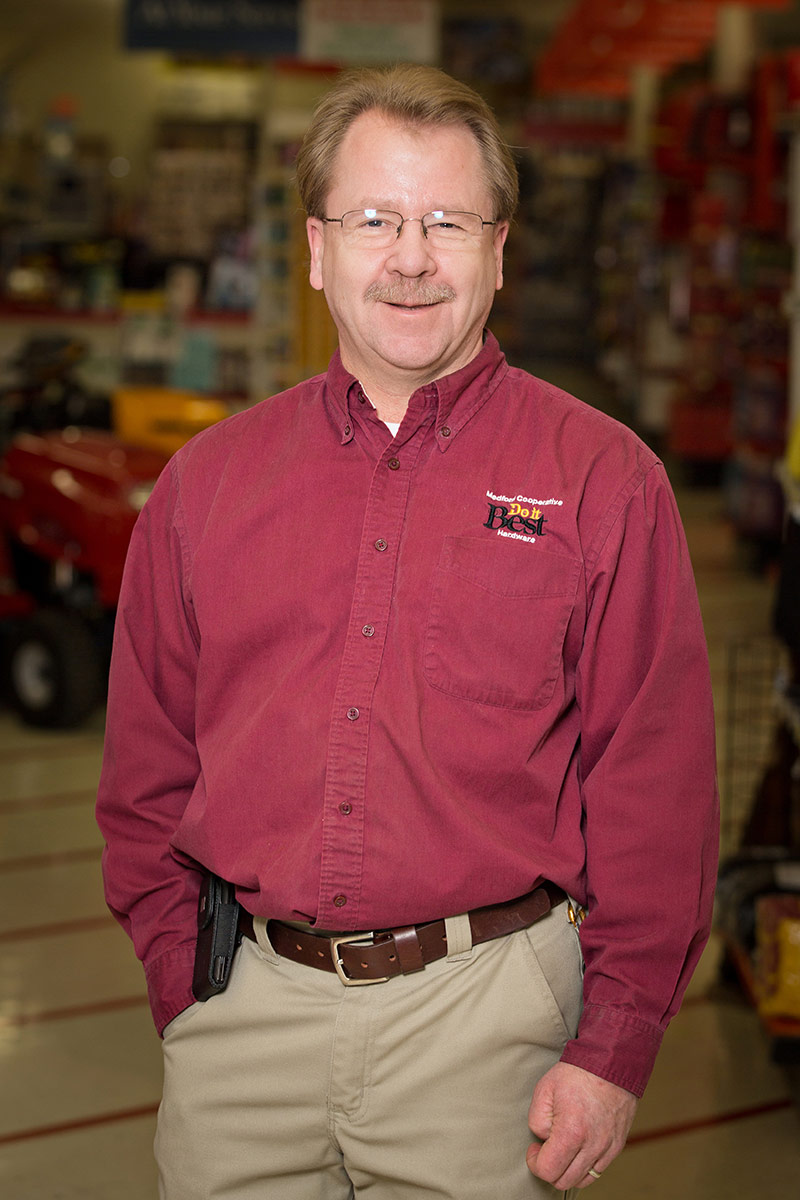 central-wisconsin-commercial-portrait-photographer-medford-coop-james-stokes-photography-21