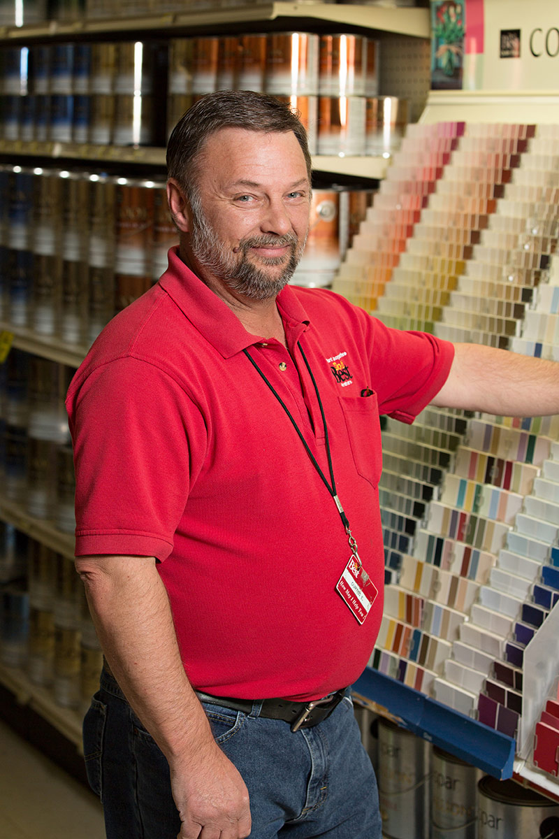 central-wisconsin-commercial-portrait-photographer-medford-coop-james-stokes-photography-30
