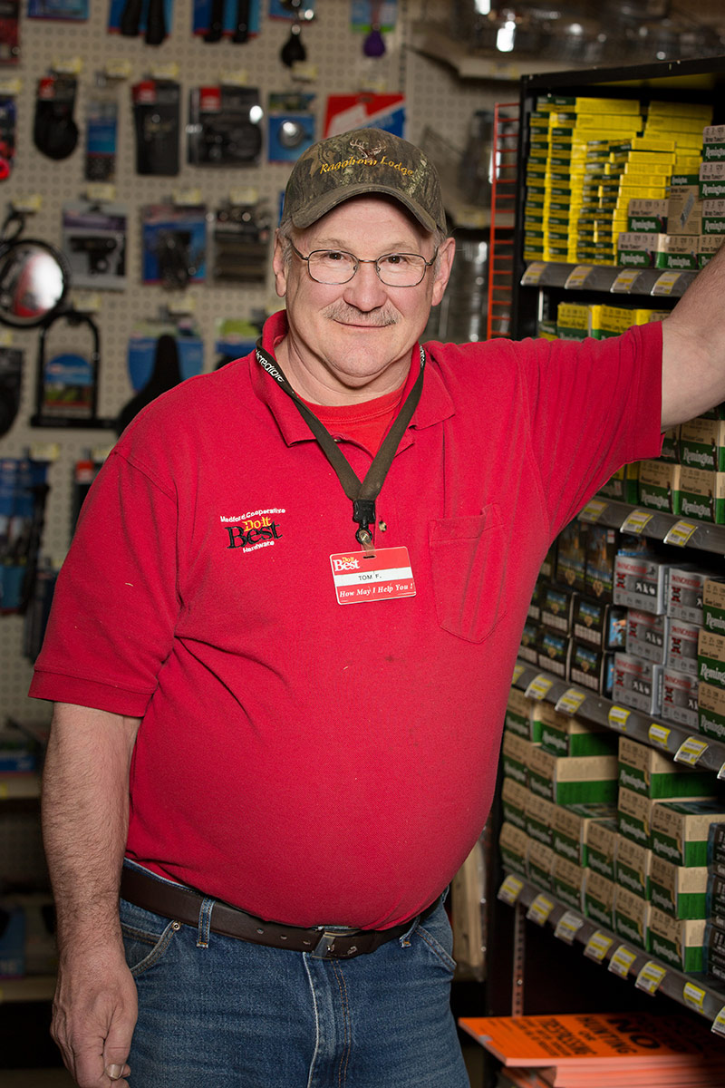 central-wisconsin-commercial-portrait-photographer-medford-coop-james-stokes-photography-31
