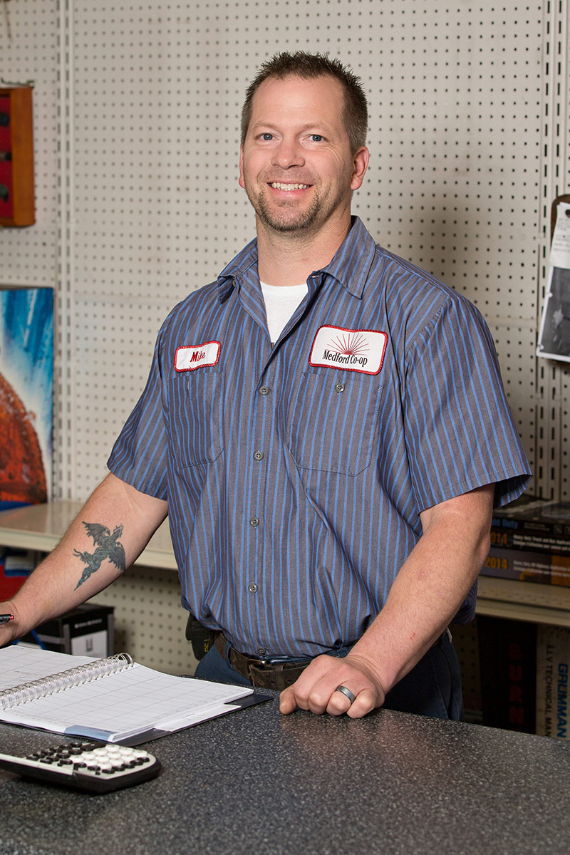 central-wisconsin-commercial-portrait-photographer-medford-coop-james-stokes-photography-32