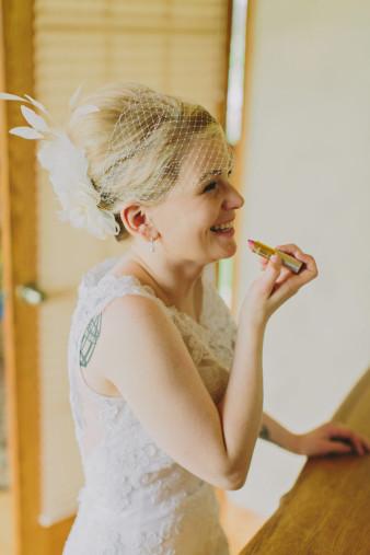 marshfield-wisconsin-wedding-photographer-01