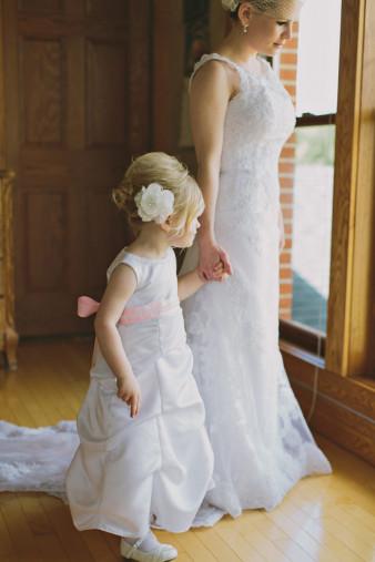 marshfield-wisconsin-wedding-photographer-02