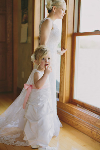marshfield-wisconsin-wedding-photographer-03