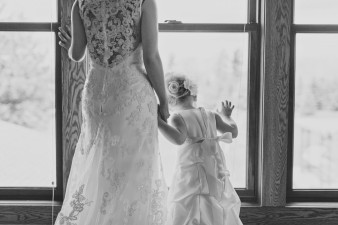 marshfield-wisconsin-wedding-photographer-04