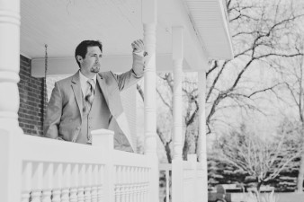 marshfield-wisconsin-wedding-photographer-05