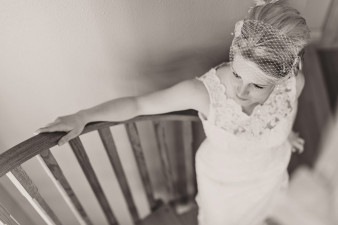 marshfield-wisconsin-wedding-photographer-07