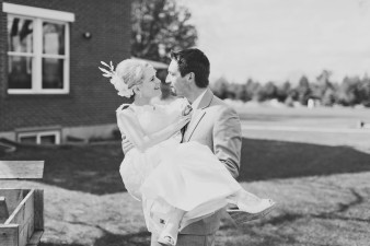 marshfield-wisconsin-wedding-photographer-08