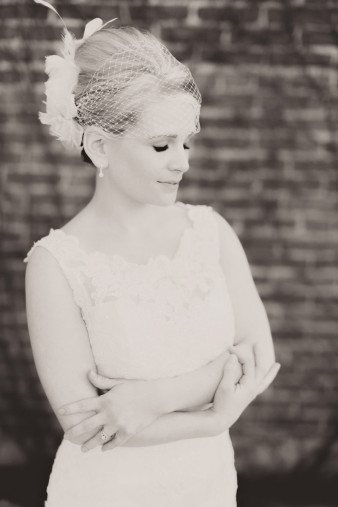 marshfield-wisconsin-wedding-photographer-10