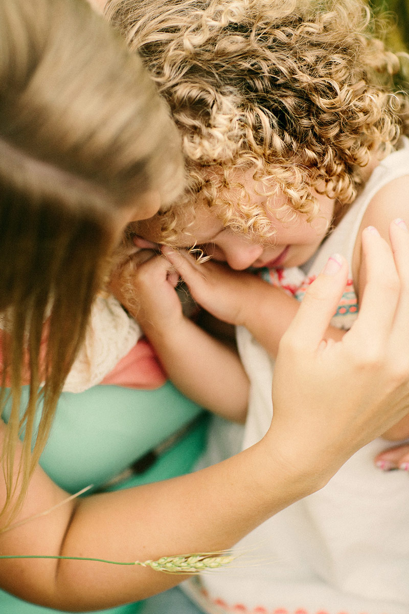 central-wisconsin-child-portrait-photographer