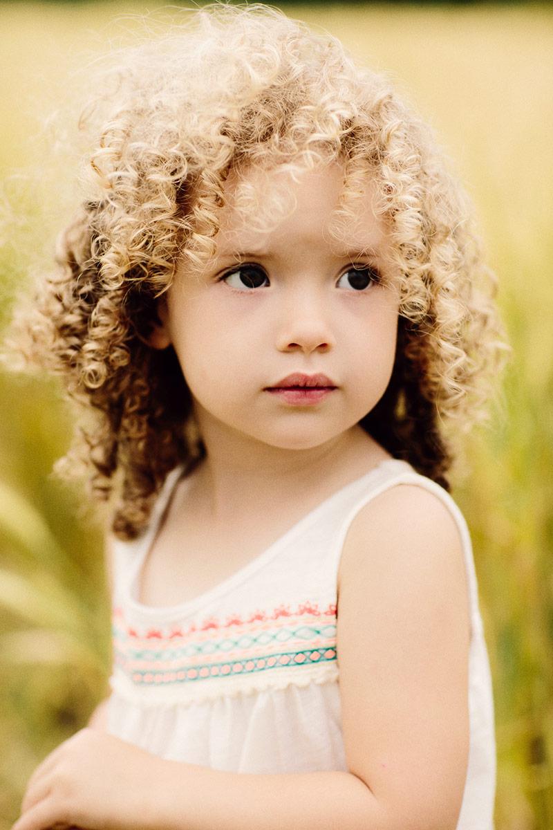 northern-wisconsin-child-portrait-photographer