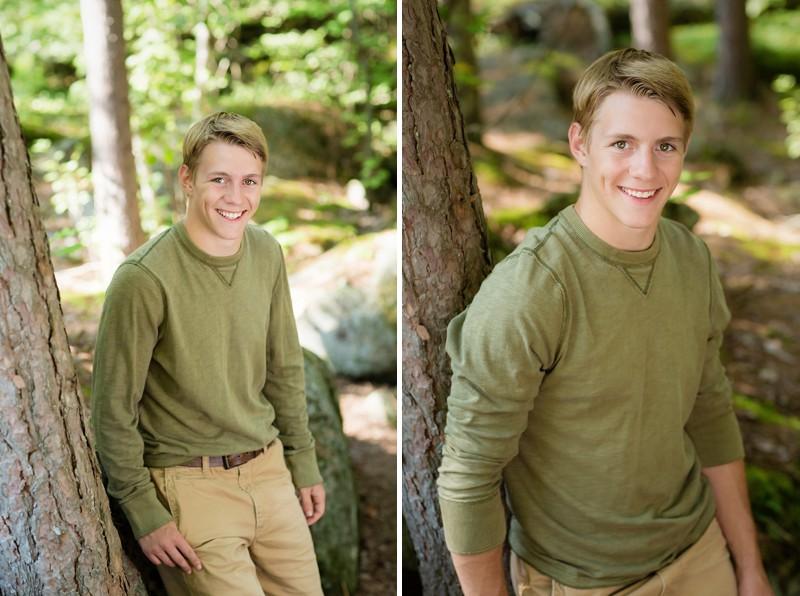 01-Northern-Wisconsin-Senior-Photographer-Jake