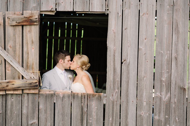 033-summer-enchanted-barn-wedding.33