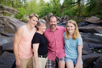 08-Northern-Wisconsin-family-Photographer-Jake