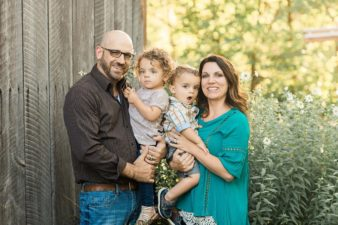 003-Central-Wisconsin-Family-Photographer-James-Stokes-Photography-Medford.WI.
