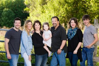 024-Wausau-Wisconsin-Family-Photographer-James-Stokes-Photography-Medford.WI.