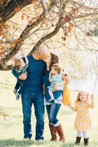 026-Wausau-Wisconsin-Family-Photographer-James-Stokes-Photography-Medford.WI.