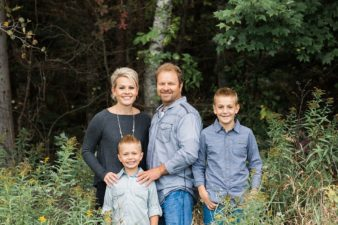 028-Wausau-Wisconsin-Family-Photographer-James-Stokes-Photography-Medford.WI.