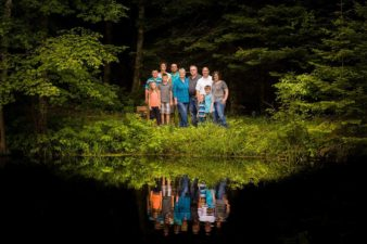 033-Wausau-Wisconsin-Family-Photographer-James-Stokes-Photography-Medford.WI.