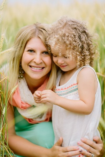 colby-wisconsin-family-photographer-01