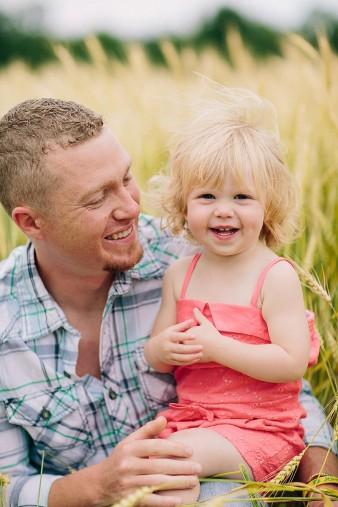 colby-wisconsin-family-photographer-04