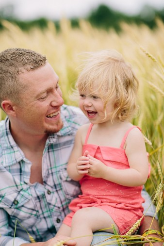 colby-wisconsin-family-photographer-05