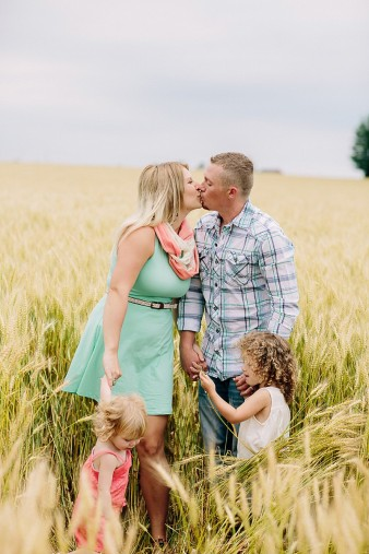colby-wisconsin-family-photographer-09