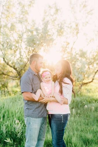 emery-county-utah-family-photographer-13
