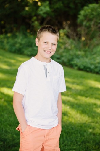 emery-county-utah-family-photographer-14