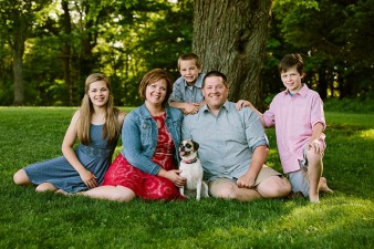 emery-county-utah-family-photographer-19