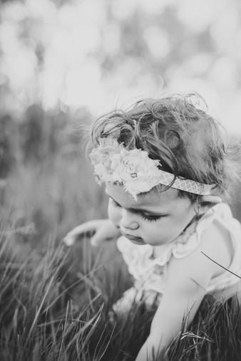 emery-county-utah-family-photographer-20