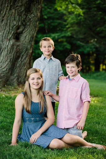 emery-county-utah-family-photographer-22