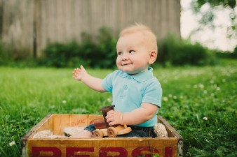 northern-wisconsin-baby-family-photographer-01