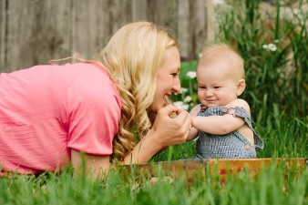 northern-wisconsin-baby-family-photographer-04