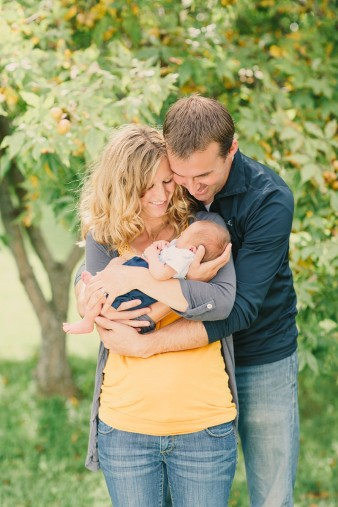 northern-wisconsin-newborn-photographer-09